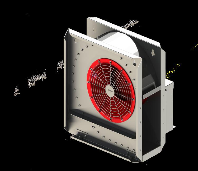 Centrifugal Fan Mobile : Centrifugal fan