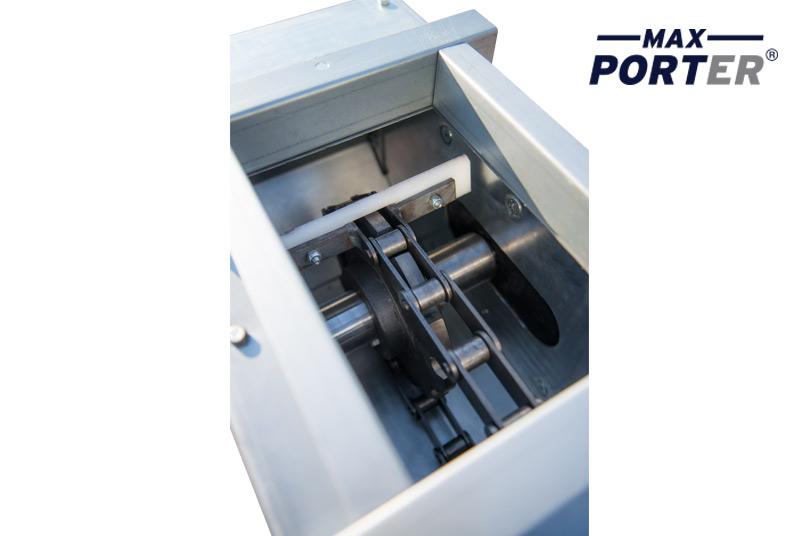 Mysilo | Tahıl Temizleme Makineleri